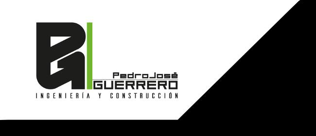 pging-logotipo-rp